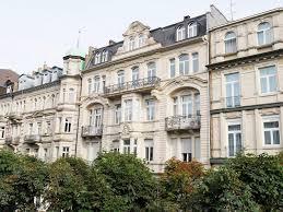 Rizzi Baden Baden Apartment Im Zentrum Baden Badens Germany Booking Com