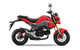 honda bike png honda motorcycles toronto canada motoretta
