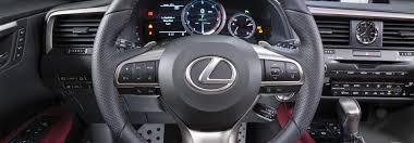 lexus is 350 a vendre quebec lexus rx 350 2017 new vehicle for sale garage daniel lessard