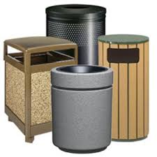 trash cans free standing u0026 built in under cabinet u0026 pull out