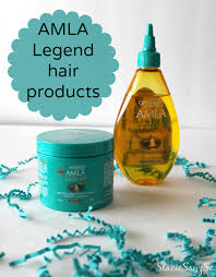 alma legend hair does it really work styling my hair with amla legend oil wrap cream stacie raye