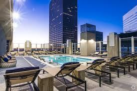 uptown denver apartments for rent denver co apartments com