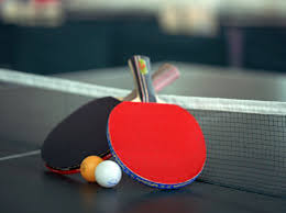 ping pong table rental near me rent ping pong table for your party