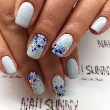 best 25 glitter ombre nails ideas only on pinterest glitter
