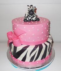 cheetah print baby shower ideas images baby shower ideas