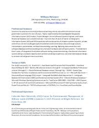 Information Security Analyst Resume Gis Analyst Resume Sle 28 Images Resume Stephen Kuhlman 05 17