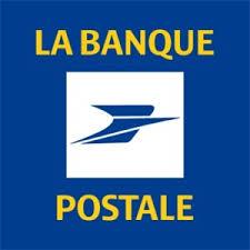 la banque postale si鑒e si鑒e de la banque postale 28 images banque postale signaler