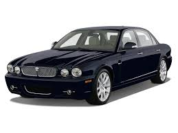 jaguar xj type 2015 2008 jaguar xj vanden plas jaguar luxury sedan review