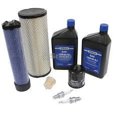 120 634 oil filter stens