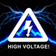 elektro mekanik em on twitter