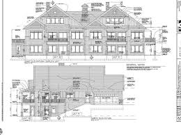 mi homes floor plans suttons bay real estate suttons bay mi homes for sale zillow