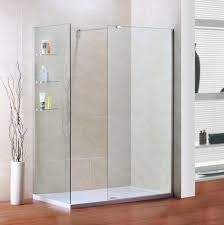 best 25 walk in shower tray ideas on pinterest large shower
