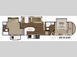 new 2016 heartland elkridge 38rsrt fifth wheel at cooper u0027s rv