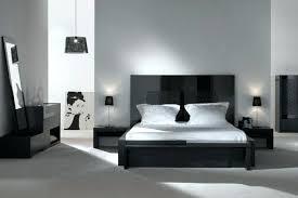 modele de peinture pour chambre adulte stunning modele de peinture pour chambre photos antoniogarcia info