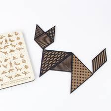 tangram puzzle pattern tangram puzzle tree hopper toys