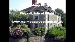 Cottages Isle Of Wight by Malmesbury Cottage Isle Of Wight Holiday Cottages Self Catering