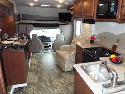 Installing Laminate Flooring In Motorhome Recreational Vehicle Flooring Conejo Rv Flooring