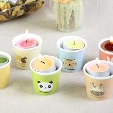 Cute Coffee Cups Aliexpress Com Buy Upstyle Very Mini Mug Colorful Cute Tiny