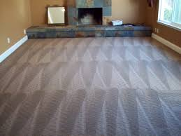 Laminate Flooring Steam Cleaning Four Foolproof Tips For Removing Odors From Your Carpet