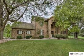 houses for sale millard west search homes for sale millard