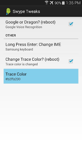 ugliest color hex code 100 ugliest color hex code color calendar colors android apps on