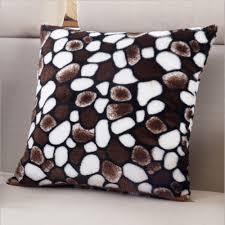 online get cheap leopard throw pillows aliexpress com alibaba group