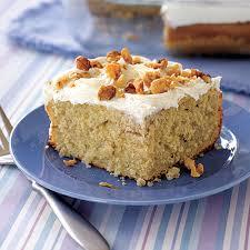 diet friendly healthy cakes allyou com