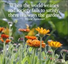 24 best Garden Quotes images on Pinterest