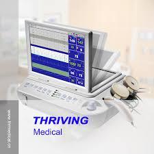 Yu201 I Furniture Import Export Thriving Hospital Thriving Hospital Bed Thriving Stretcher