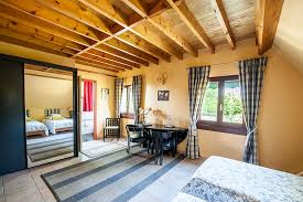 chambre d hote figeac guest rooms chambre dhte de charme mayrac lot chambre d hote