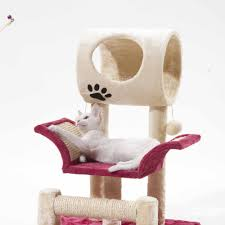 modern cat furniture wooden modern cat tree kind of wood for wooden cat tree u2013 home