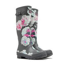 sale boots in australia joules s shoes boots australia shop joules s