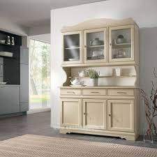 mobili credenza gallery of credenza country con alzata mobili casa idea stile