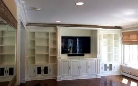 drywall around fireplace stovers
