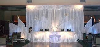 drape rental pipe and drape rentals sometimes not necessary rk is professional