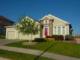 lavish properties with 3 car garage in omaha ne nebraska real