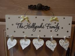 handmade decorations 10 00 a gift idea by tracy littlewood found