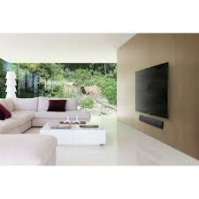 38 2 1 home theater sound bar with wireless subwoofer sony premium wireless sound bar 2 1 just at alienskart com