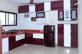 kitchen furniture gallery marvel kitchen trolley photos vishrambag sangli pictures images