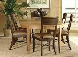 dining tables columbus ohio dining room furniture columbus ohio dining room furniture home used