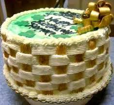 irish birthday cake friend friend guy u2026 flickr