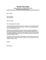 Sample Elementary Teacher Resume 10 Best Teacher Resume Project Images On Pinterest Sample Resume