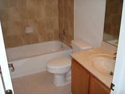 Warm Bathroom Paint Colors by Best Paint Color For Bathroom With No Natural Light Bedroom And