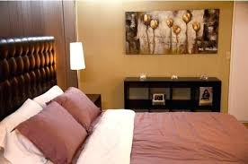 trailer home interior design mobile home small bedroom ideas choosing furniture for small mobile