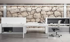 Modern Furniture London by Famo Modern Design Office Furniture Showroom In London Huntoffice Ie