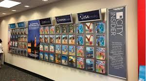 Connecticut What Does A Travel Agent Do images Liberty travel agency in 2347 black rock turnpike fairfield ct jpg