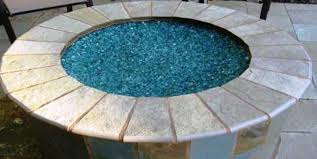 Fire Pit Glass by Fire Pit Glass At Lowes Home Fireplaces Firepits Fire Pit