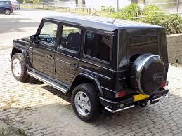 obsidian color lexus classic chrome classic car u0026 sports car dealers u2013 sales classic
