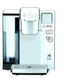 expatguide coffee maker – inspiration for the best coffee maker