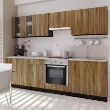 cuisine complete pas cher conforama cuisine ottawa conforama cheap cuisine irina conforama u